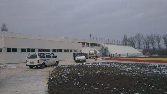 Atlétikai-stadion-1