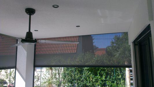 Fixscreen3