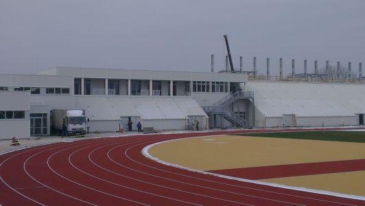 Stadion2-1